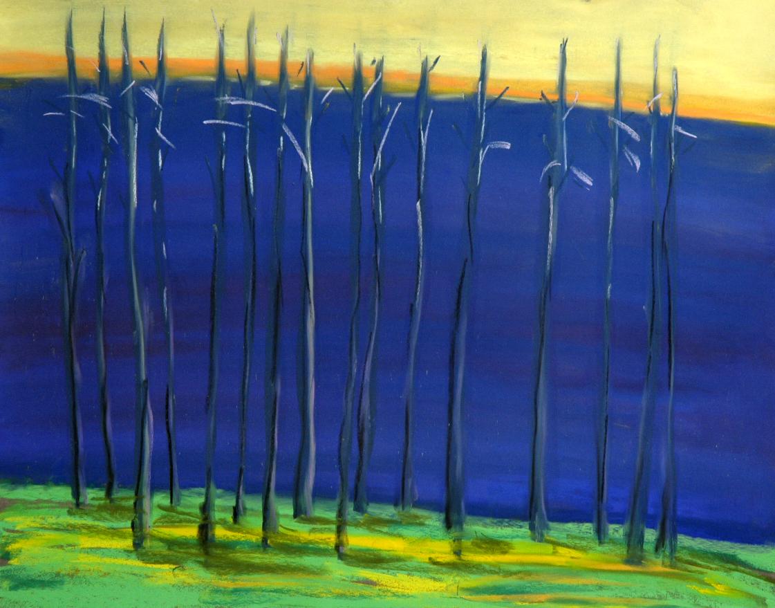 2006.47-Tree-Row