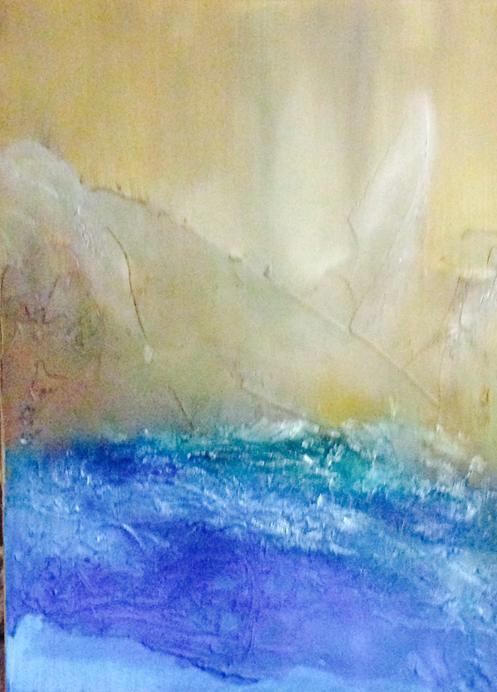 2013.23_The_Sea