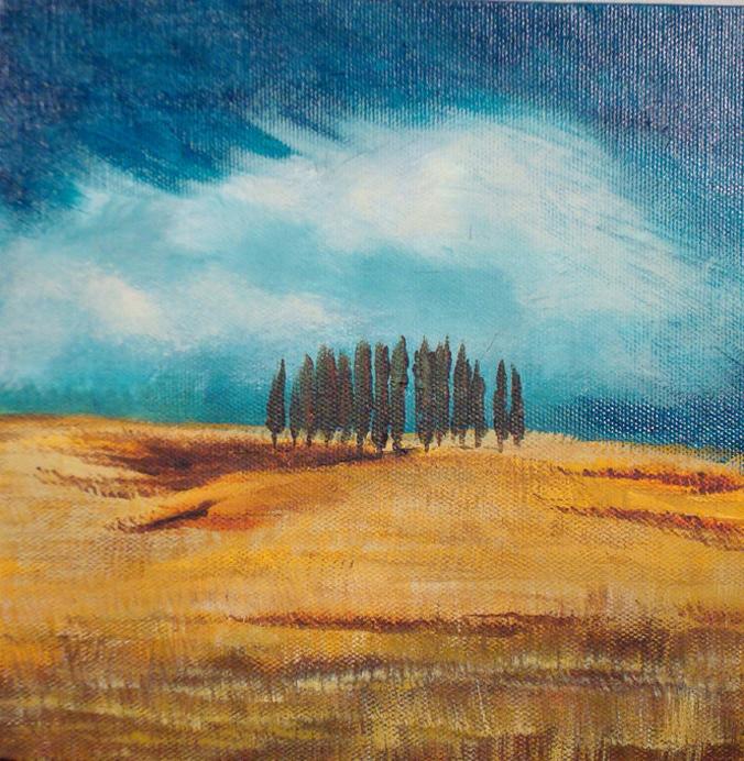2013.40_Tuscany_Series_III