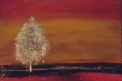 2012.03_Golden_Trees_II