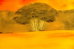2013.18_African_Trees