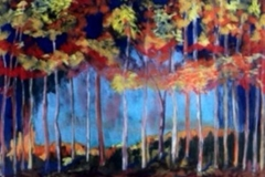 2013.22_Flaming_Foliage__Fall_
