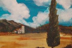 2013.42_Tuscany_Series_I