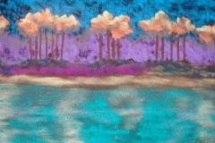 2013.48_Paradise